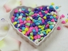mini_heart_candy_pastelhearts500