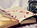 cartea dragostei, imagine cu o carte de dragoste, imagine de iubire pentru valentine day, wallpaper