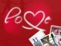 tablou de dragoste, wallpaper de dragoste pentru valentie day