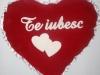 71909923_1-imagini-ale-inimioare-valentine-s-day