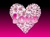 inima_cu_floricele