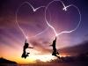 954459-1024x768-love