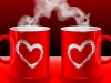 love-hearts-coffee-good-morning-hd-wallpaper-lovewallpapers4u-blogspot-com_