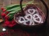 love-hearts-red-tulips-photo-hd-wallpaper-lovewallpapers4u-blogspot-com_